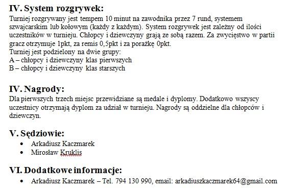 komunikatSP4 part2